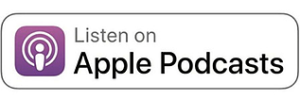 listen-on-apple-podcast
